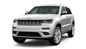 2020-Jeep-grand-cherokee-GlobalNav-VehicleCard-Standard